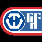 Logo Staatliche Fachschule Weilburg-Hadamar